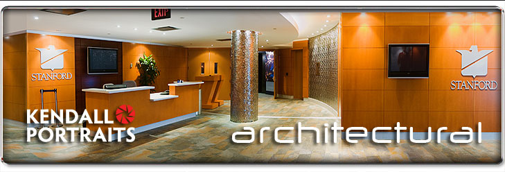 Miami Architectural Photography- Miami Architectural Photographer- Miami Architectural Photo Studio