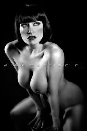 kendallportraits wp content nude nude photography 385